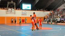 Mairinque segue firme no esporte em 2015: vem aí a Copa Verão ... - Guia São Roque