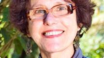 Poetisa e escritora infanto juvenil, Roseana Murray elogia Ara�ariguama