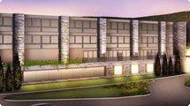 Blue Tree Hotel lan�ar� unidade em S�o Roque nesta quinta-feira