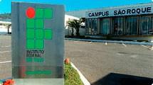 Audi�ncia P�blica sobre a reformula��o dos cursos do Instituto Federal de S�o Roque