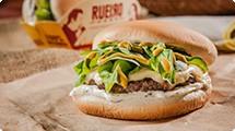 Nesse final de semana acontece o maior festival de hambúrgueres e chopp artesanal do interior