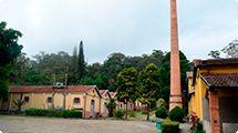 Condephaat realiza oficina sobre patrimônio cultural em São Roque