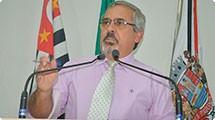 Vereador Julio Mariano comenta: A Câmara Municipal está fazendo sua parte