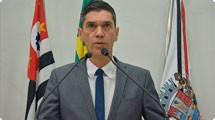 Vereador Guto Issa cobra reativação urgente do Conselho de Patrimônio Histórico