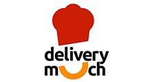 Aplicativo Delivery Much é lançado em Mairinque e oferece R$ 15,00 para o primeiro pedido