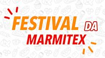 """Delivery Much São Roque faz """"Festival da Marmitex"""" com desconto todos os dias"""