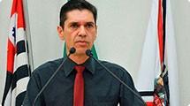 CAR do Plano Diretor finaliza relatório com sugestões ao Poder Executivo