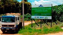 Prefeitura de São Roque inicia pavimentação da rua Antônio Meleiro, na segunda-feira