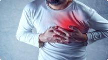 Seu Coração Pode Estar Correndo Riscos E Você Nem Sabe Disso!