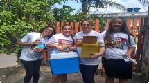 Prefeitura de São Roque abre processo seletivo para Agente Comunitário de Saúde