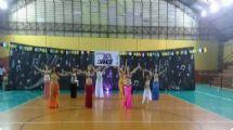 Vem aí o 2º Festival Go Dance, promovido pela Prefeitura de São Roque