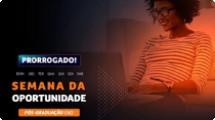 ANHANGUERA -CURSOS DE PÓS- GRADUAÇÃO EAD COM 50 % DE DESCONTO OPORTUNIDADE IMPERDÍVEL