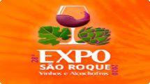 Expo São Roque acaba de comunicar o cancelamento da festa no município