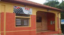 PAT, Banco do Povo e emissão de RG voltam atendimento presencial com agendamento